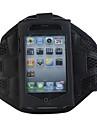 Sport Armband mit Schutzhülle für iPhone 4/4S/iTouch 4