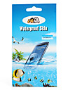 Waterproof Skin for Samsung Galaxy S3 I9220 (Transparent) Screen Protectors for Samsung