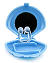 Portable Snoring Stopper Creative Tool High Quality and Quite Slept