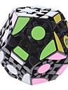 WTS Magic Gear creux Cube Puzzle IQ Maj cerveau Teaser (Noir)