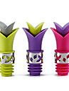 Wine Stopper Plastic,Wine Accessories