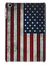 US Flag Hard Case til iPad mini