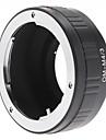 Olympus OM объектива для Micro 4/3 Four Thirds System камера Mount Adapter для Olympus PEN E-P1, Panasonic Lumix DMC-GF1, GH1, G1