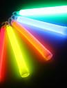 Luzes de Bicicleta reflectores de seguranca Fluorescente Ciclismo Lumens Ciclismo