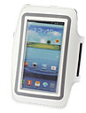 Waterproof Outdoor Sports ArmBand for Samsung Galaxy S2 I9100 and Ace S5830