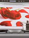 고품질 주방 오일방지 스티커,알루미늄