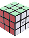 Weilong Moyu 3x3x3 magique IQ Cube Kit complet (Blanc)