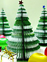 Рождественская елка Смешные пост это к сведению
