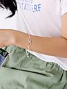 Women's Korean Simple Hollow Bow Bracelet B149