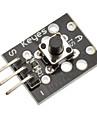 DIY 부분 (Arduino를위한) 키 스위치 센서 모듈