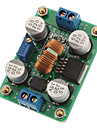 LM2587 High Power DC-DC 3.5~30V Boost Converter Module