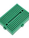 bbg003 170 נקודות קרש חיתוך למיני (לArduino) מגן פרוטו (עובדת עם לוחות רשמיים (לArduino))