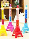 Эйфелева башня Shaped Шариковая ручка (случайный цвет)