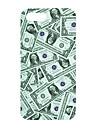 Назначение Кейс для iPhone 5 Чехлы панели С узором Задняя крышка Кейс для Плитка Твердый PC для iPhone SE/5s iPhone 5