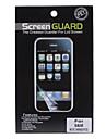 3 шт Величайший Профессиональный ЖК-экран Guarder Crystal Clear протектор для Samsung Galaxy Примечание 3 N9000