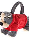 Собаки Веселье Классика текстильный Подарок 1pcs