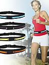Пояс спортивный с двухместным карманом для мобильного телефона Samsung (цвета в ассортименте)