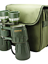 SEEKER 10X50 Binoculars Wide Angle HD BAK4 Fully Coated 115m/1000M Central Focusing