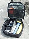 Case/Bags For Action Camera All Gopro Gopro 5 Nylon