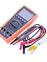 VC97 multímetro digital / Resistência Capacitância voltímetro