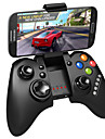 PG-9021 Bluetooth Controllers - PC 150 Bluetooth Gaming Handle Rechargeable Wireless