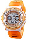 Children Multifunction LED Digital Sports Wrist Watch 50m Waterproof (Assorted Colors) Cool Watches Unique Watches