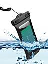 universelle poche de plongée en eau pour l'iphone 4 / 4s / 5 / 5c / 5s / 6 / air