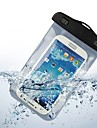 Deep Water Diving Pouch for Samsung S2/3/4 (Assorted Colors)