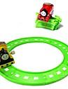 트랙 바람 - 최대 장난감 토마스 기차
