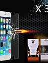 Ultimate Shock Absorption Screen Protector for iPhone 6S Plus/6 Plus(3PCS)