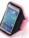 Sports Armband for Samsung Galaxy S4 I9500  Galaxy S Series Cases / Covers