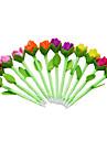 Kit de Bricolage Roses Doux Deco de Celebrations Pour Garcons Pour Filles Plastique