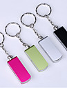 ZP 8GB USB disk Pendant Pattern Metal Style USB Flash Drive