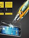 a prova de explosao claro hd ultra fino de vidro temperado tampa protetor de tela para Samsung Galaxy S4 mini-i9190
