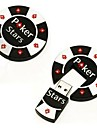 2gb poker cool puce usb 20 Memory Pen cle flash USB