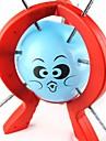 풍선 모험 게임 장난감 부모 - 자식 게임 폭파 창의적 1 조각 어른\' 선물