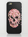 iPhone 7 Plus iPhone 6s 6 Plus compatible Graphic Back Cover