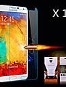 ultime absorption des chocs protecteur d\'ecran pour Samsung Galaxy S6 (1pcs)
