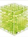 куб стерео детские игрушки 3 D лабиринт Рубика