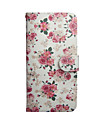 Case For Apple iPhone 6 Plus Back Cover Solid Colored Hard PC for Apple