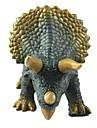 os triceratops dominadores brinquedos de controle remoto
