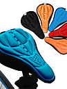 Bike Seat Saddle Cover / Cushion Mountain Bike / MTB / Road Bike Silicone 3D / Breathable