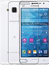 высокое качество высокой четкости экран протектор для Samsung Galaxy Grand премьер G530 g5306 g5308 g530h
