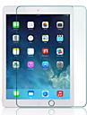 9ч высокая твердость царапинам отпечатков пальцев доказательство прозрачное стекло пленка подходит для ipad2 3 4