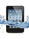 케이스 제품 아이 패드 미니 3/2/1 방수 방진 충격방지 뒷면 커버 솔리드 PC 용 iPad Mini 3/2/1