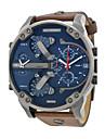 Men\'s Watch Sport Watch Diesel Watch Russian Military Quartz Watches