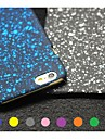 147 iPhone 6 Plus Case Case Cover Back Cover Case Soft Silicone for iPhone 6s Plus iPhone 6 Plus