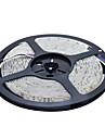 Guirlandes Lumineuses 600 LED RVB Telecommande Decoupable Couleurs changeantes Auto-Adhesives Pour Vehicules Connectible 220V