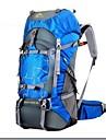 Waterproof Mountaineering Bag Outdoor Backpack
