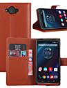 тиснение карты кронштейн защитный рукав для мото дроид турбо xt1254 мобильного телефона